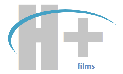 H+ Films