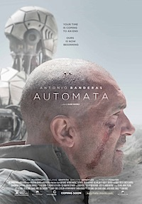 Automata_poster.jpg