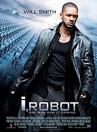 Movie_poster_i_robot.jpg